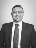 Varun Patel,