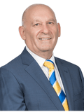 Joe Albioli, YPA Estate Agents - Taylors Lakes