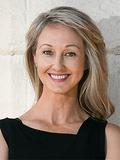 Rebecca Gore, McGrath Estate Agents Inner West - Leichhardt