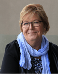 Judy Hoffmann, Chilcott Real Estate - Shepparton