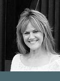 Cheryl Curren,