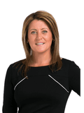 Karen Murphy, Century 21 - Jeffree Real Estate