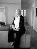 Honi Laurie, One Agency Damian Raxach