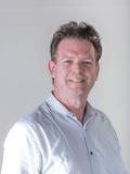 Rod Newman, Century 21 Plateau Lifestyle - Alstonville