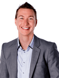 Sam Dalgliesh, Guardian Realty - Schofields