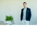 Michael Tricarico, Armstrong Real Estate - GEELONG