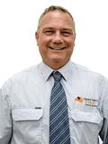 Andy Gray, Ruralco Property Territory Rural - Humpty Doo