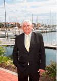 Graham Minns, Ray White - Semaphore RLA246391