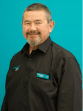 John Rogers, Property Network Lockyer - LAIDLEY