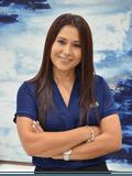 Rema Fakhoury, Alliance Real Estate - Panania