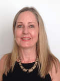 Therese Beale, Therese Beale Real Estate - Cronulla