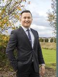 Eddie Atahi, Elite Agents & Partners - BERWICK