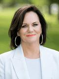 Karen Lombe, Harris Real Estate Pty Ltd - RLA 226409