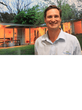 Andrew Curlewis, Yass Valley Property - Yass