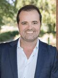 Shane Donovan, Eview Group - Donovan Real Estate