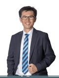 Matthew Yang, Harcourts Doncaster - DONCASTER EAST