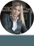 Kathleen Albury, Albury Jones Real Estate - STANHOPE GARDENS
