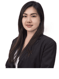 Angela Wong, Century 21 Southern Realty - Wolli Creek