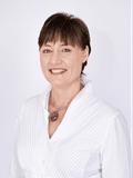 Leeanne Westgarth,