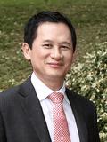 Jonzun Lee, McGrath Estate Agents - NEW FARM