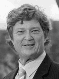 Jay Wood, PFR.com.au - Victoria Park