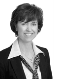 Sharon De Pledge, Ross & Galloway Property - Attadale