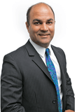 Amir Mian, Prestige Property Agents - PARADISE POINT