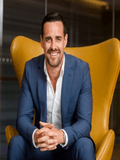 Jordan Williams, JWPGroup - BROADBEACH