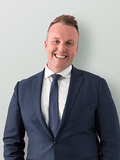Jeremy Hodder, Belle Property - Illawarra