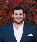 Ben Jovani, MJGroup Real Estate - Hills District & Northern Beaches