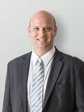 Rupert Hayden-Gilbert, Belle Property - Cairns