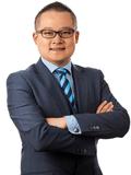 Edison Wang,