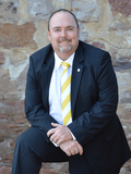 David Bussenschutt, Ray White - Yorke Peninsula RLA228054