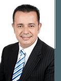 John La Macchia, Preston Realestate Group - O'CONNOR