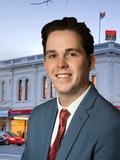 Matthew Maher, Ballarat Real Estate - Ballarat