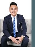 Taison Nguyen (Thanh), Sweeney Estate Agents - Sunshine