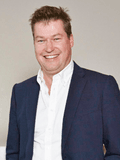 Andrew Bolton, Mint360property