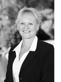 Karen Vial, Burke & Smyth Real Estate - Tamworth