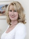 Leanne Porter,