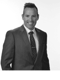 Nathan Ashton, Gartland Property - Geelong