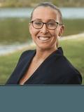 Lucy Clarke, Clarke National REALTY - Revesby