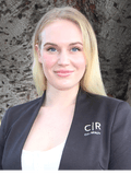 Tayah Fogarty, City Realty - Adelaide