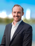 Kurt Reid, John Reid Real Estate - Broadbeach Waters