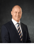 Tim Brown, Castran Gilbert - South Yarra