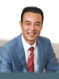 Binh Nguyen (Benny),