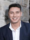 Karim Alrefai,