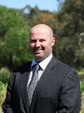 Rick Massese, P Di Natale (Footscray) Pty Ltd - Footscray