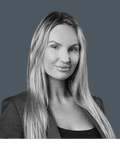 Chloe Barry, OBrien Real Estate  - MENTONE