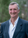 Richard Murray, Ray White Rural -  Gympie