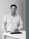 Shane Dowel, One Agency Elite Property Group - ALBION PARK